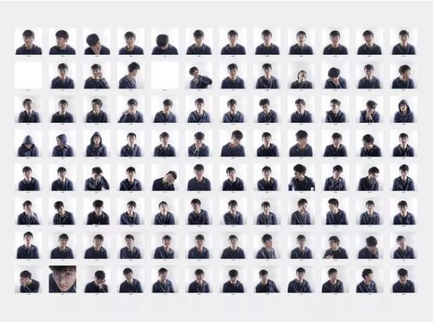 「西诺专访」严翔 真正意义上的摄影作品并不只是在拍摄