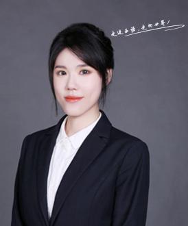 杨老师(西诺日语教师)