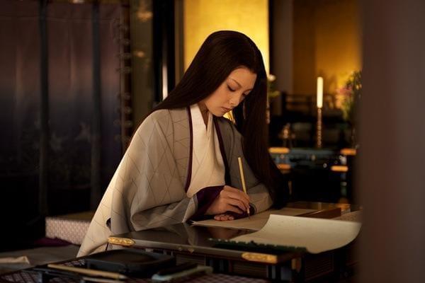 强推:这五本不容错过地日本文学代表作