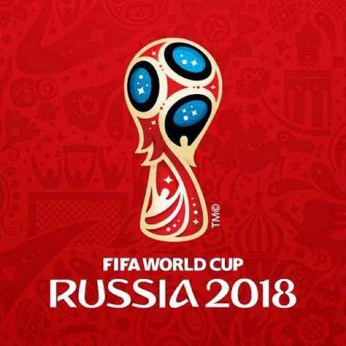世界杯被男朋友冷落?或许你应该来杭州西诺学点小语种让他刮目相看了!