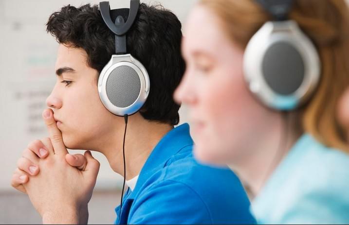 雅思听力——常见同义替换和地名