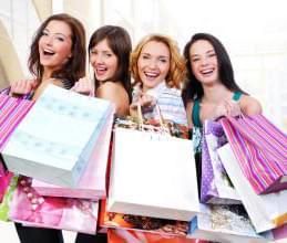 德语A1口语:购物einkaufen