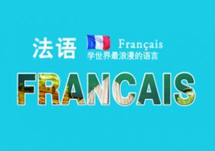 我的法语A2学习过程和心得