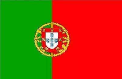 关于葡语B2阶段介词的用法、精选必备句子