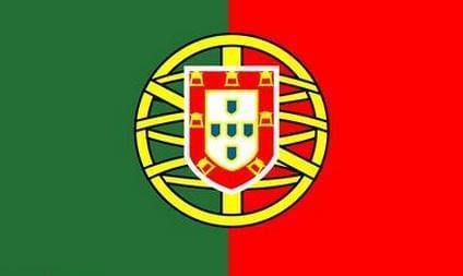 葡语正式书信Carta-formal