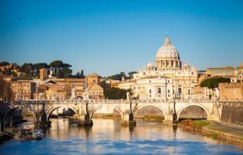 意大利语CELI4-高级考试C1