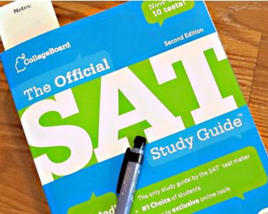 高分必备SAT语法常用搭配