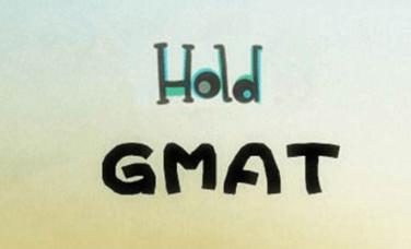 GMAT考试要点归纳与总结