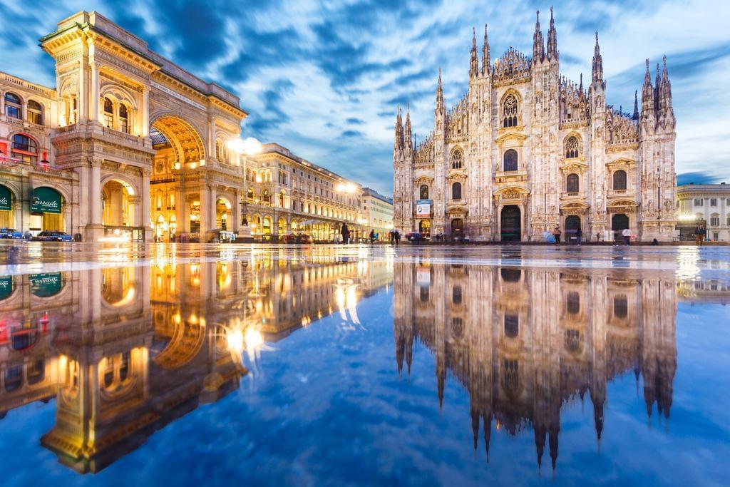 意大利A2B1考试作文模板及范文6-10