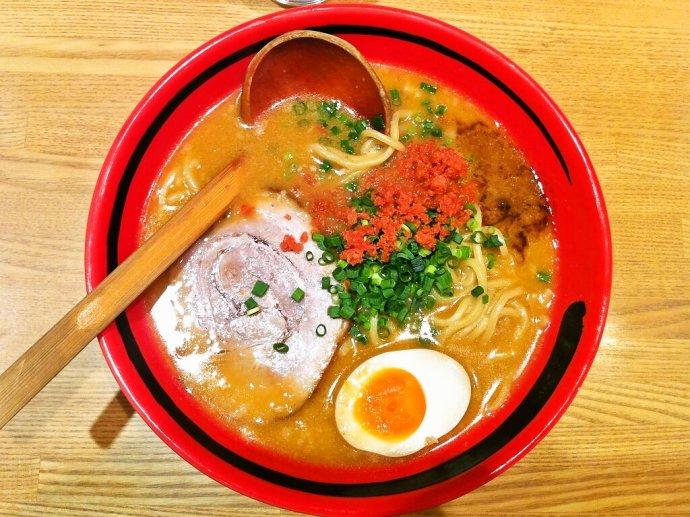 口语专题丨西诺带你学旅行口语——在餐厅(日本)