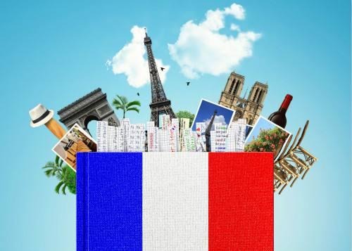 杭州法语培训口语专题丨西诺带你学旅行口语——问路(法国)
