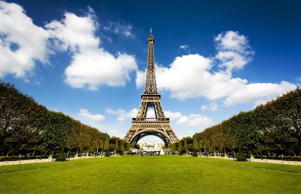 西诺优秀学员分享 ▏一次考出B2,学霸进入巴黎四大深造。