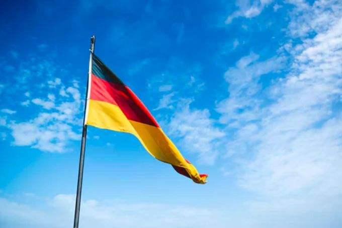 杭州小语种培训:德语语法——A1语法系统归纳(上)