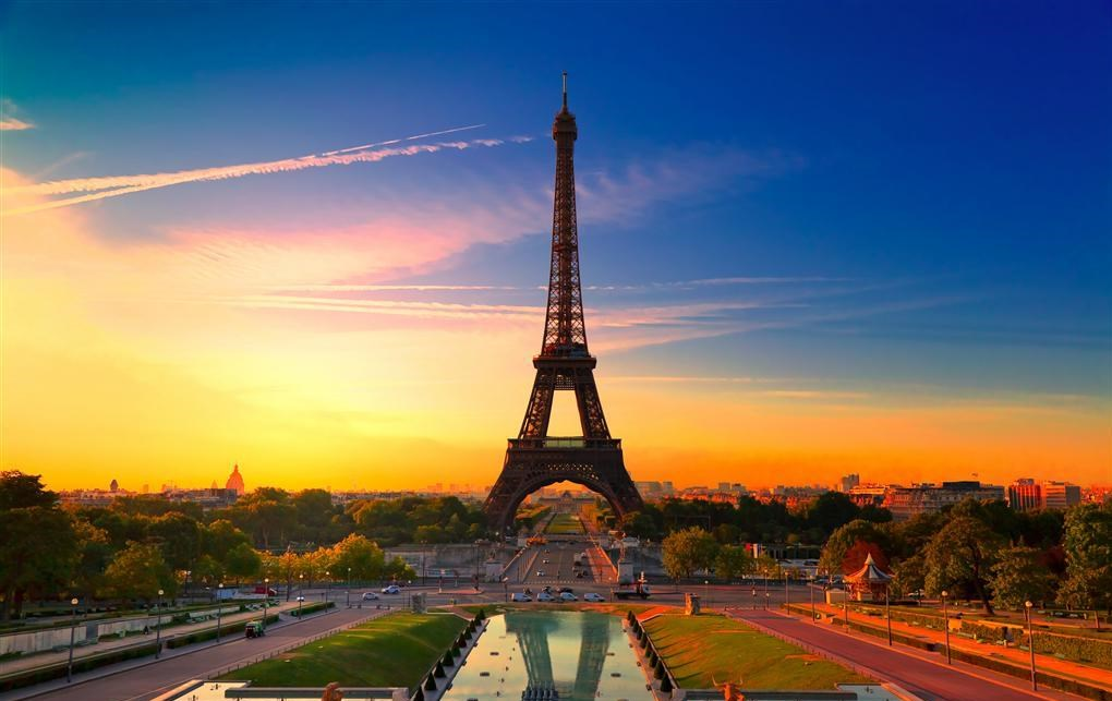 法语学习小贴士:如何用法语安慰人!
