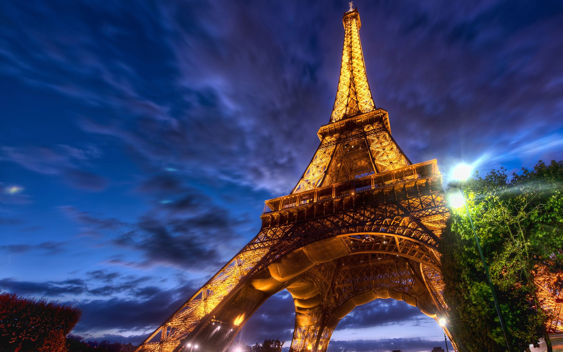 法语学习:6种方法有效提高口语水平