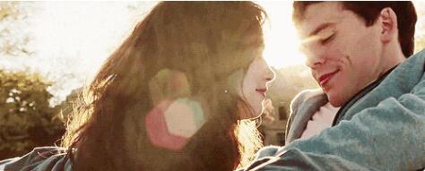 西诺教育优秀电影推荐丨如何度过一个难忘的情人节?