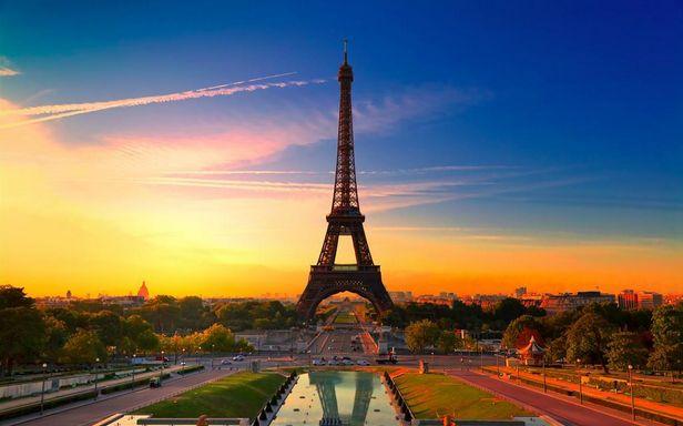 西诺教育法语学习:水果篇