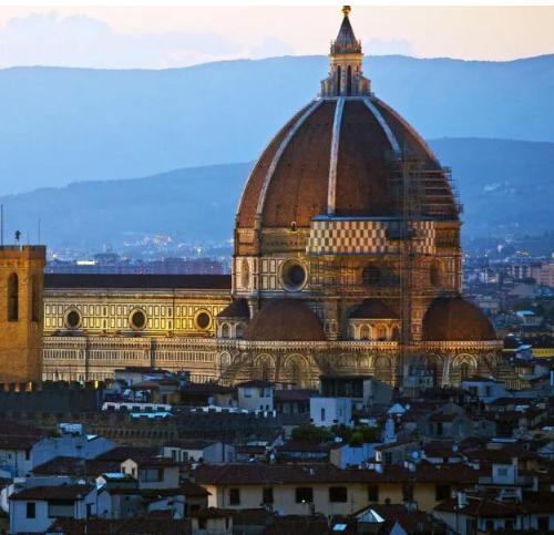 意大利语名字怎么取?15个闪亮脱俗的意语名字任你选