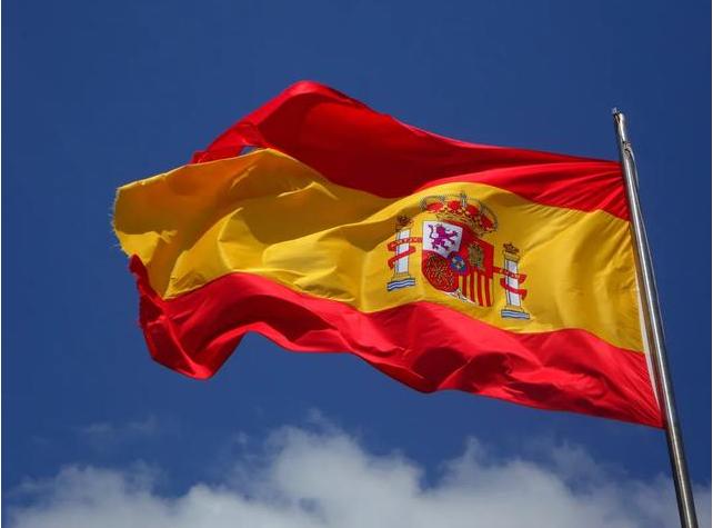2020年西班牙语DELE考试全新改革,别上考场才发现考题不一样了