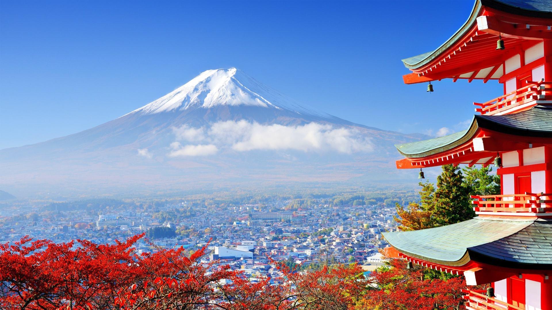 杭州高考日语培训学校:日本这些冷知识,大多数人都不知道