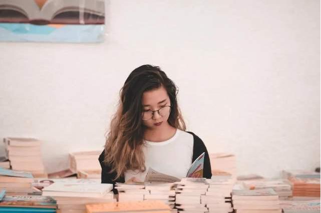 杭州日语培训机构,日语易混词义辨析,90%的学生都分不清