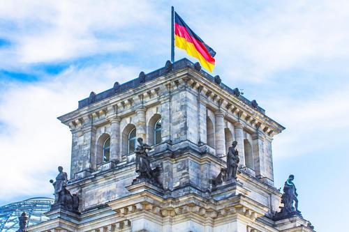 杭州德语机构:42张图,告诉你德国世界遗产有多美