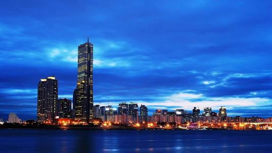 杭州韩语培训中心:五大韩语发音问题