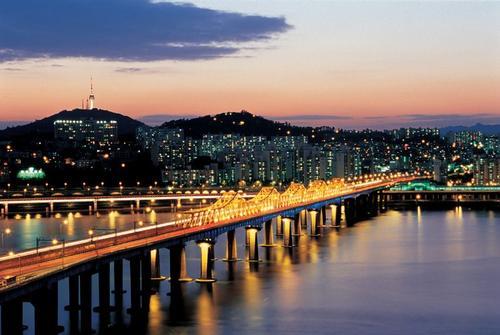 杭州韩语机构:韩语口语学习