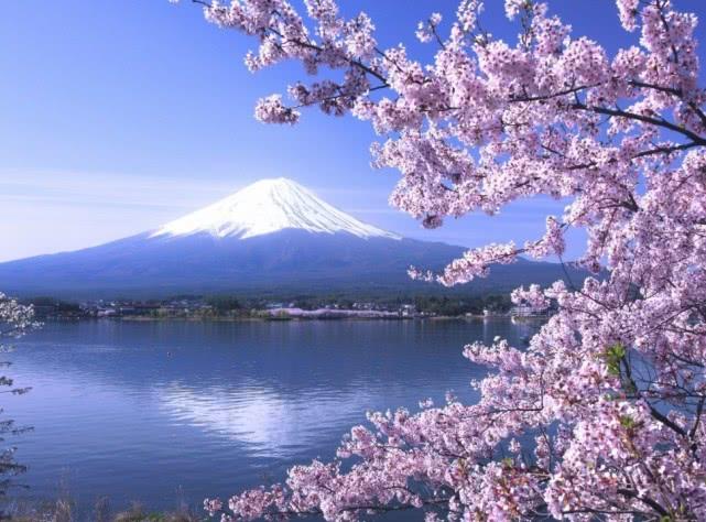 杭州拱墅日语学习:走进这座恬淡的小城 | 奈良旅行攻略
