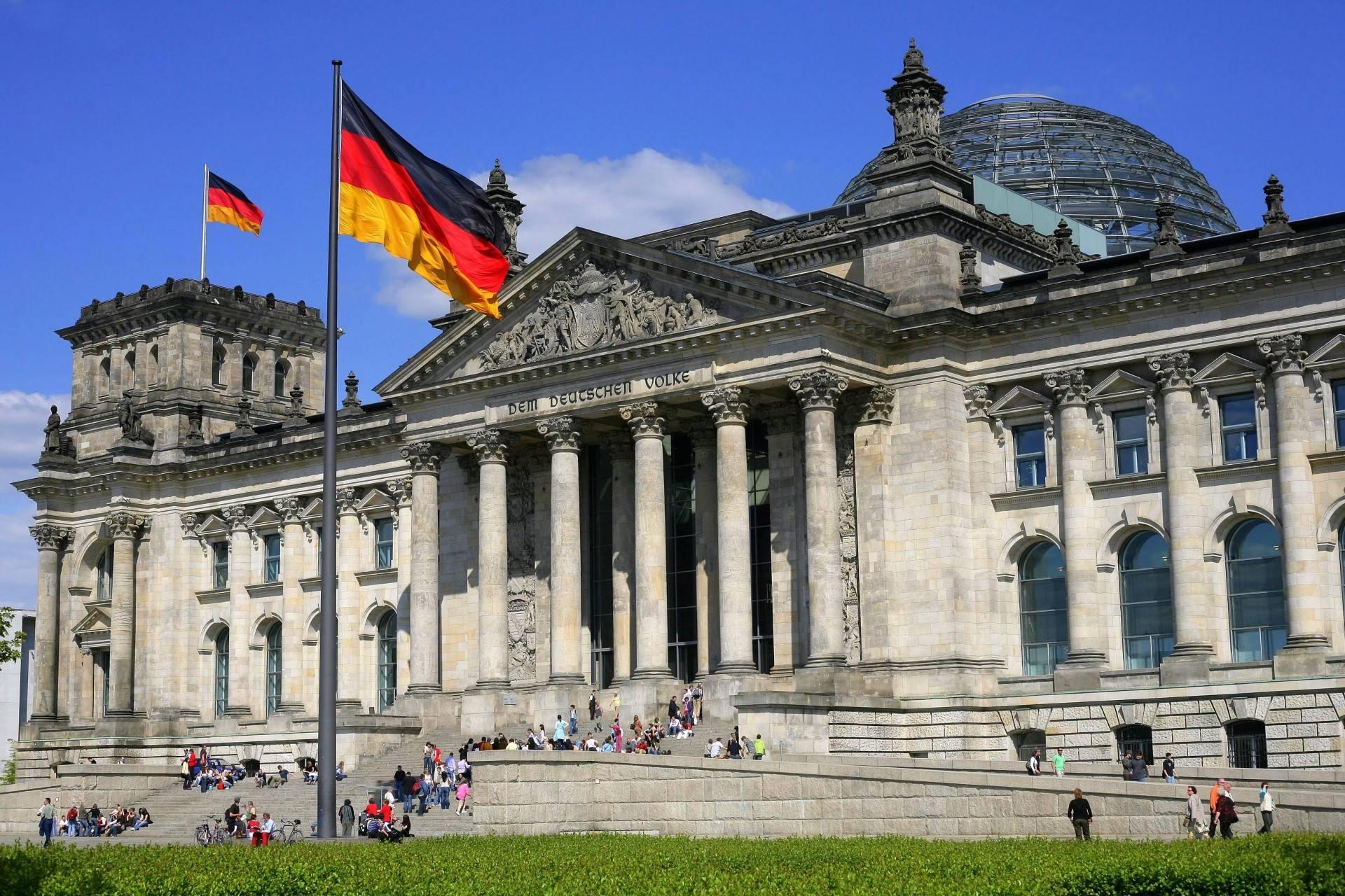 杭州德语学习培训:yyds流行语在德语中是怎样使用的?