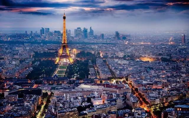 杭州法语学习:六种方法提高你的口语水平